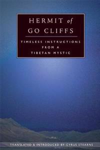 Hermit of Go Cliffs