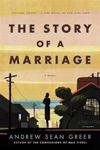 Story of a Marriage
