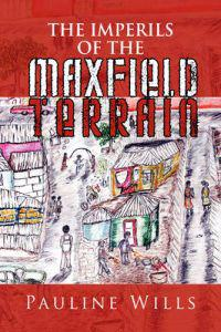 The Imperils of the Maxfield Terrain