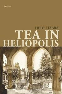 Tea in Heliopolis