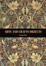 Arts and Crafts Objects