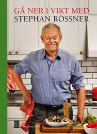Gå ner i vikt med Stephan Rössner