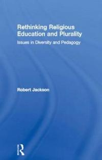 Rethinking Religious Education and Plurality