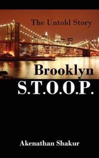 Brooklyn S.t.o.o.p.