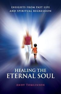 Healing the Eternal Soul