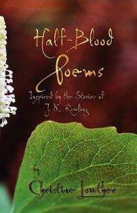 Half-Blood Poems