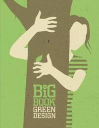 The Big Book of Green Design