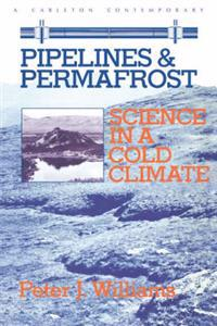 Pipelines and Permafrost