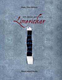 Limerickar : att läsas per vers