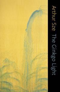 The Ginkgo Light