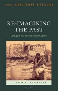 Re-imagining the Past