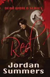 Red: Dead World