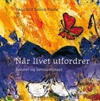 Når livet utfordrer - Ragnhild Bakke Waale pdf epub