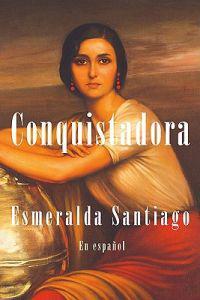 Conquistadora (En Español)
