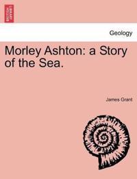 Morley Ashton