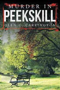 Murder in Peekskill