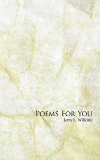 Poems for You