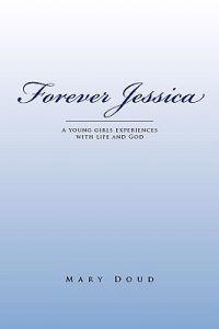 Forever Jessica