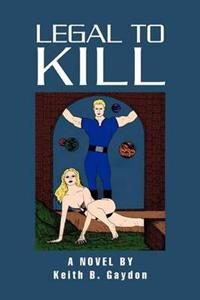 Legal to Kill