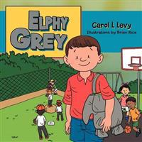 Elphy Grey