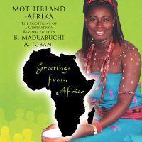 Motherland Afrika