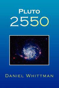 Pluto 2550