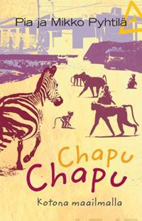 Chapu chapu