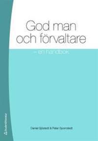 God man och förvaltare : en handbok