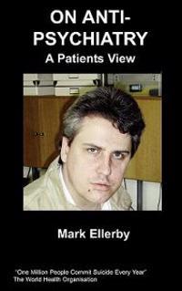 On Anti-psychiatry