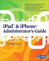 Ipad & Iphone Administrators Guide