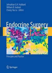 Endocrine Surgery