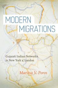 Modern Migrations