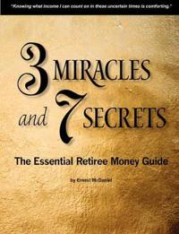 3 Miracles and 7 Secrets