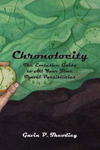 Chronolocity