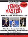 David Smith's Tennis Mastery