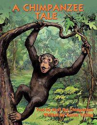 A Chimpanzee Tale