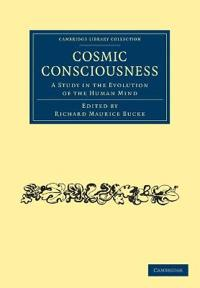 Cambridge Library Collection - Spiritualism and Esoteric Knowledge