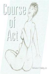 Course Of Act