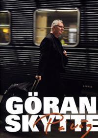 På väg - Göran Skytte | Laserbodysculptingpittsburgh.com