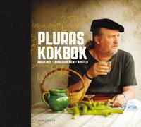 Pluras kokbok : Provence - Kungsholmen - Koster