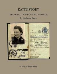 Kati's Story