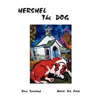Hershel the Dog