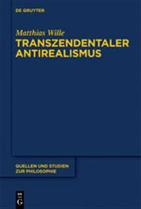 Transzendentaler Antirealismus