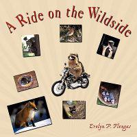 A Ride on the Wildside