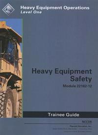 22102-12 Heavy Equipment Safety TG