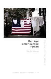 Den Nye Amerikanske Roman