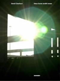 Diese Sonne strahlt immer