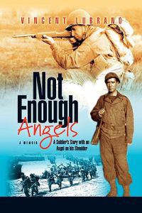 Not Enough Angels