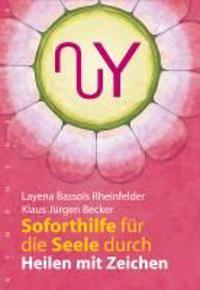 Bassols Rheinfelder, L: Soforthilfe für die Seele