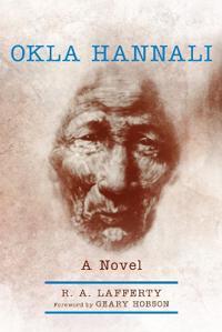Okla Hannali